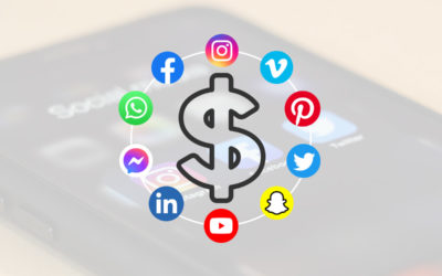 Leveraging Social Media for your Business